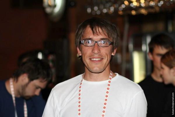 kukaev