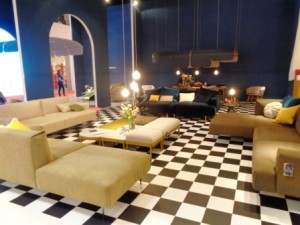 Диваны Сеть Мебельных Салонов В Московкой Обл