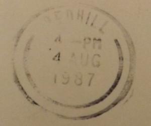 postmark4081987