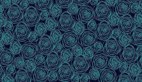 Розы_от_Нати_500