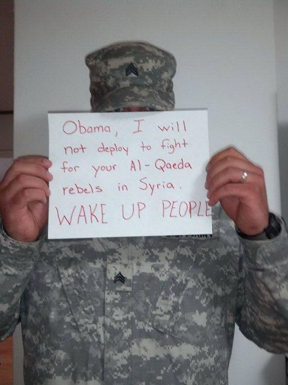 Обама, Сирия, Мир, World, USA, Россия, Я против, Мурад Магомедов
