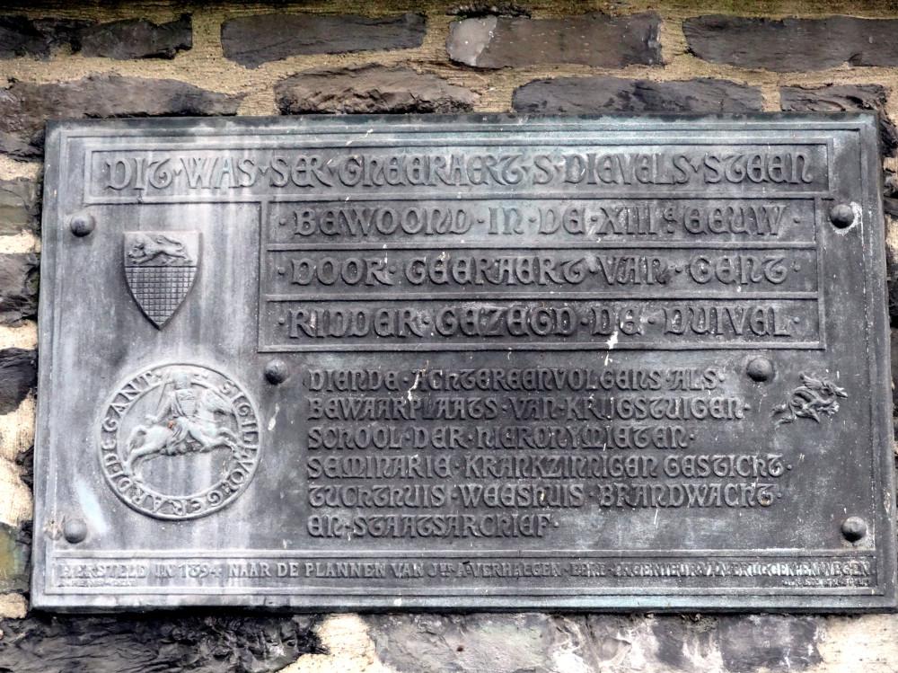 14. 1862.JPG
