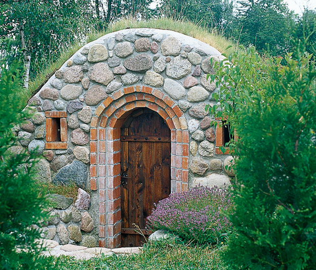 vhod-v-pogreba