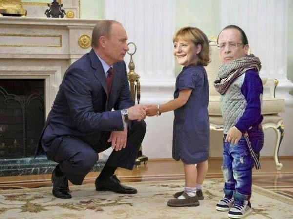 Я-Ватник-политика-песочница-политоты-Путин-1865191.jpeg
