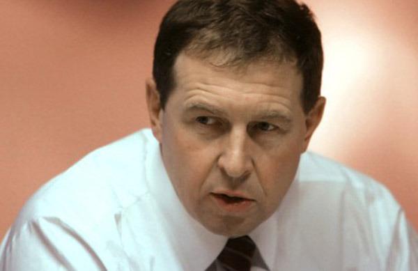 2AsGFx76_illarionov-28-02-2014.jpg