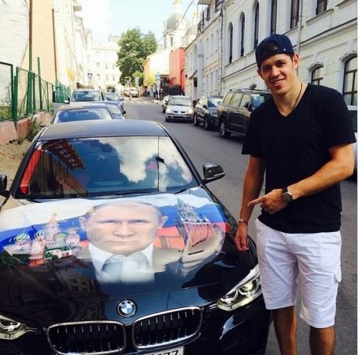 русские эмигранты в германии знакомство