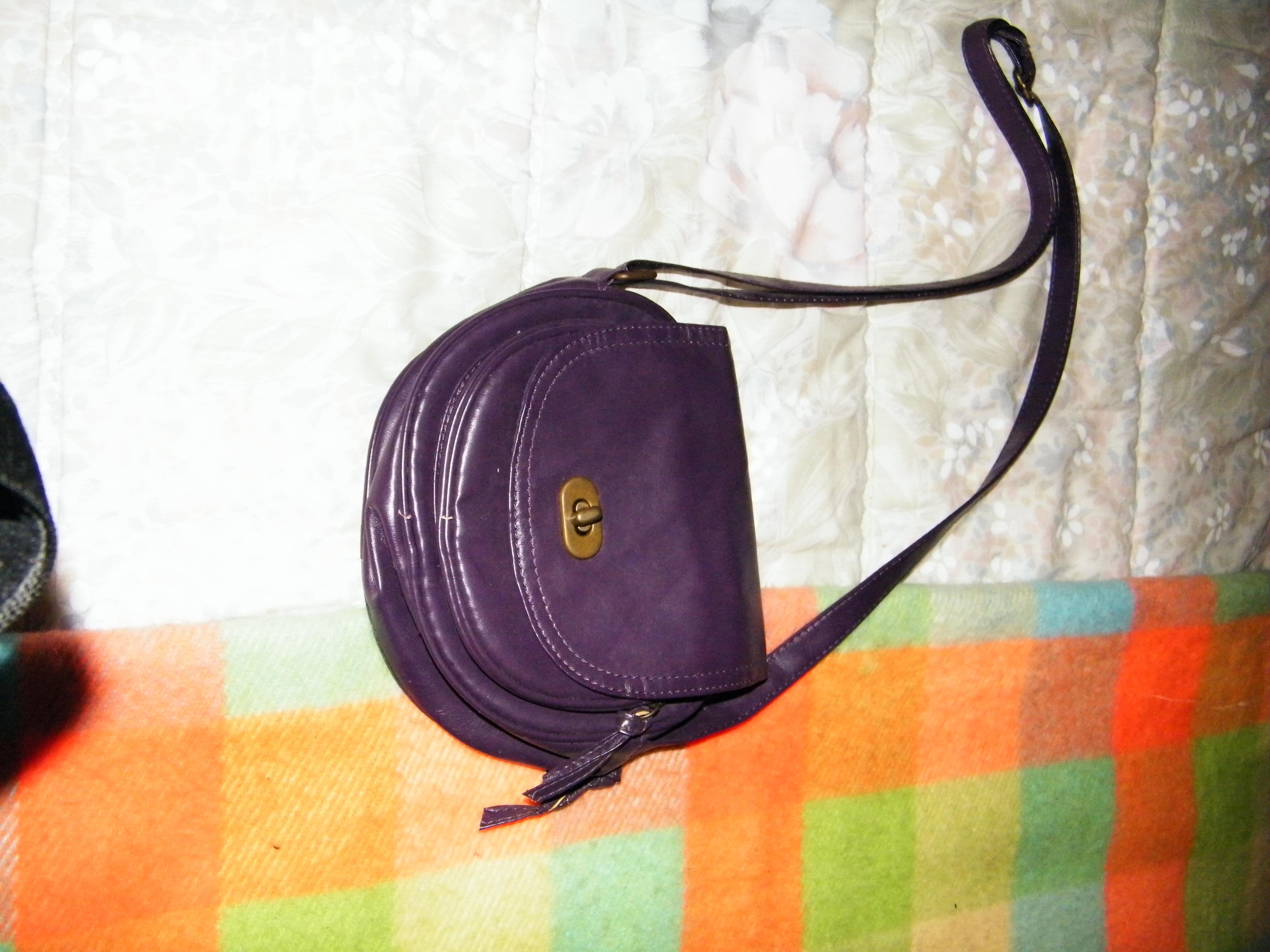 DSCF7600