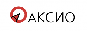 aksio-Logo