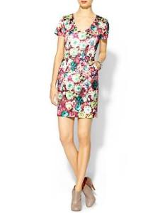 floral-dress-print