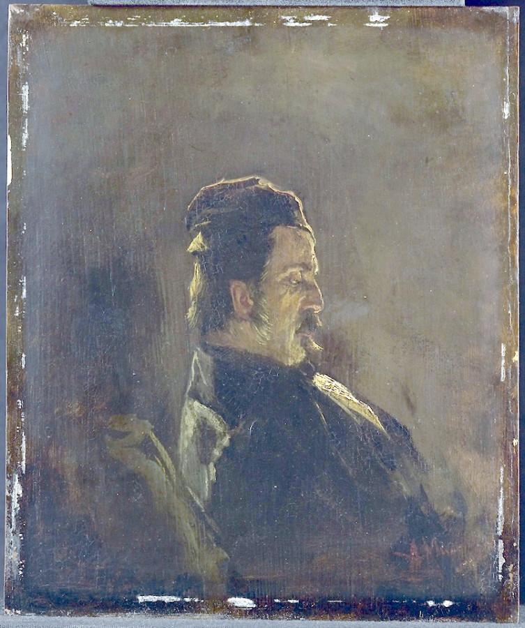 Anton_Mauve_-_Portret_van_Pieter_Frederik_van_Os