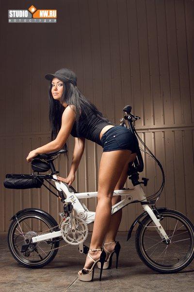 велодрайв 4