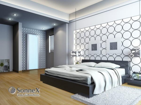 sonnexlux1