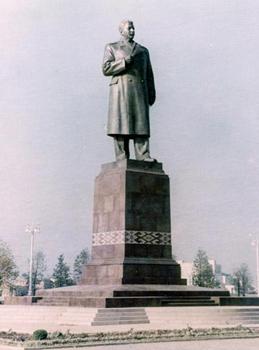 1_stalin