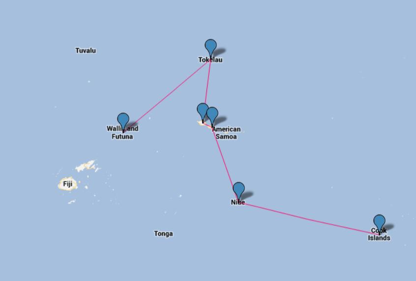 map_islands