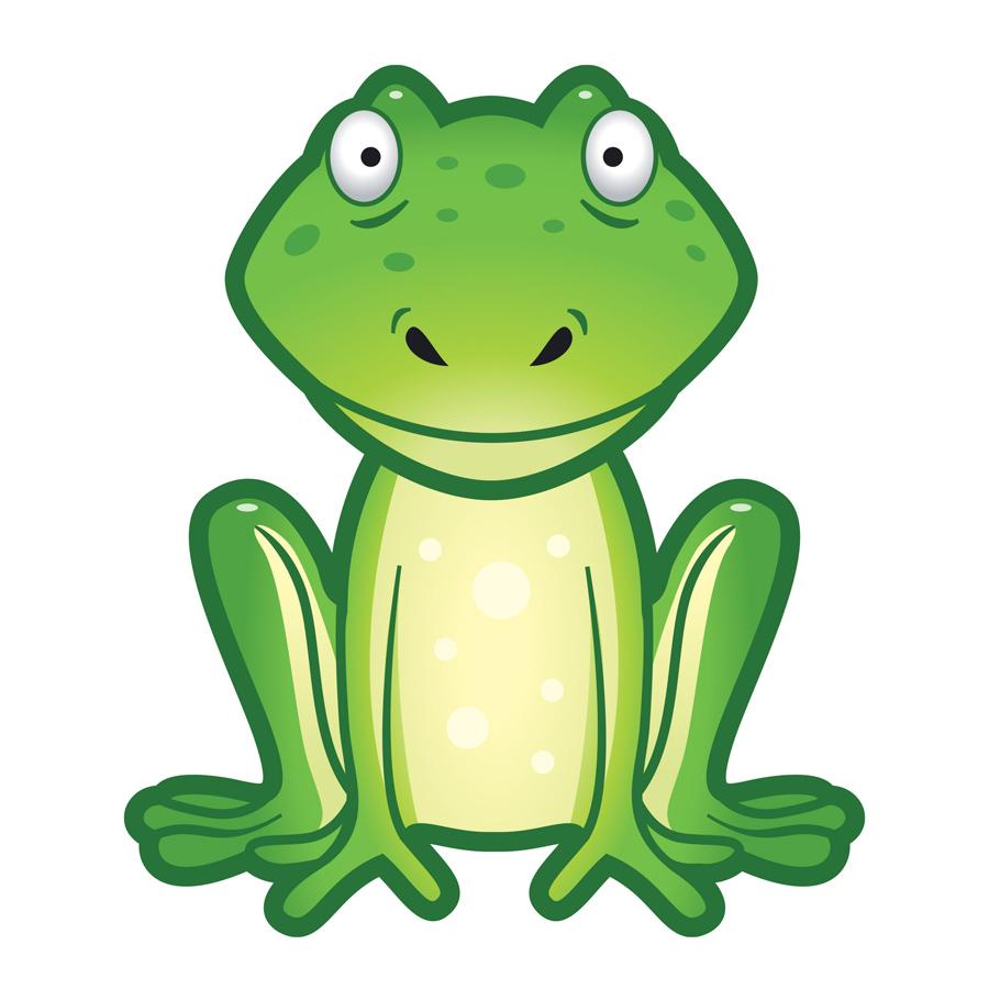 murtiki_frog2