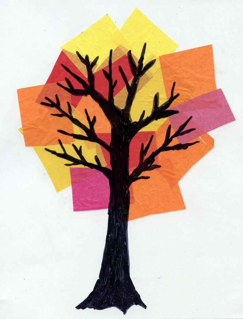 acetate-tree-780x1024