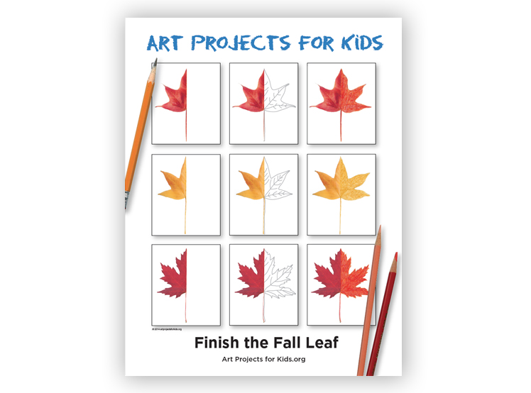 Finish-Leaf-Post