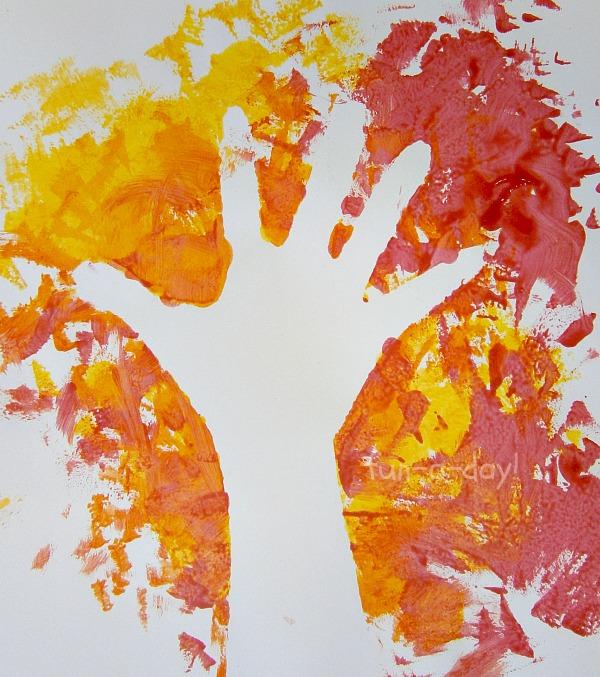 hand-7