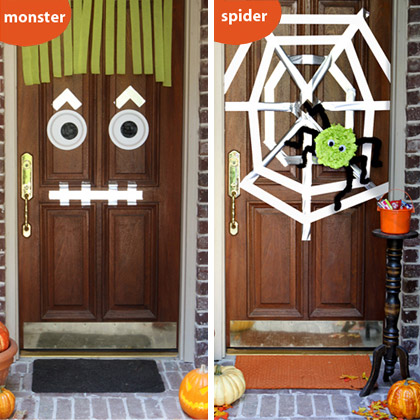 halloween-creepy-doors-craft-photo-420x420-alocurto-001