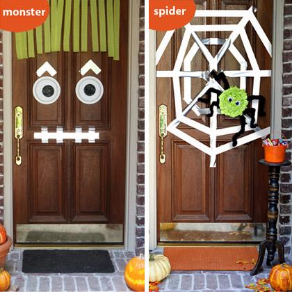 halloween-creepy-doors-craft-photo-420x420-alocurto-001