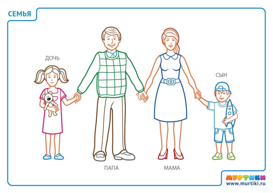 murtiki_family20130120