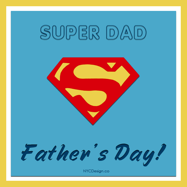Fathers-Day-Card-015 (1)