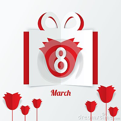8-march-women-s-day-paper-gift-box-red-roses-37732039