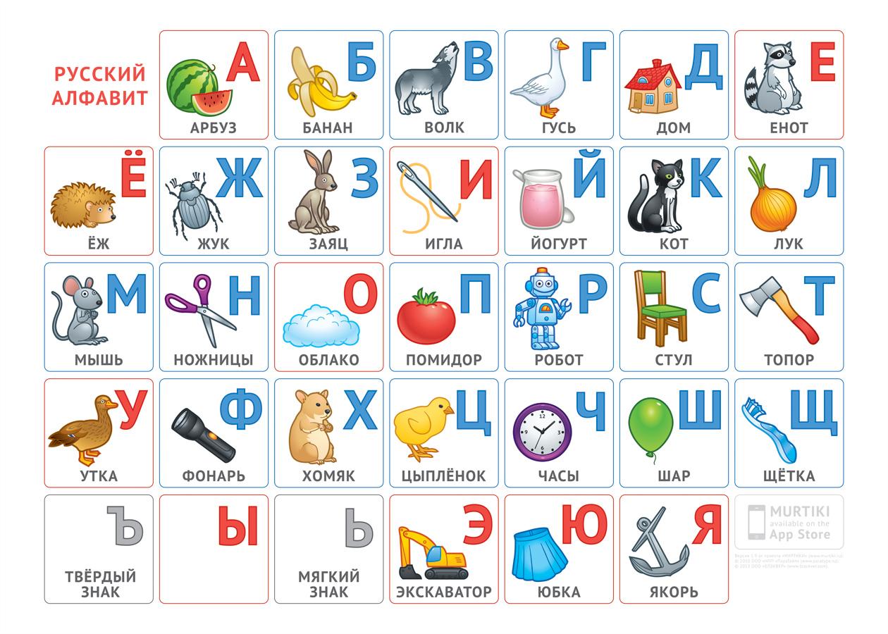 ABC_rus_horizont20131014