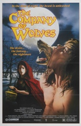 kinopoisk.ru-The-Company-of-Wolves-781958
