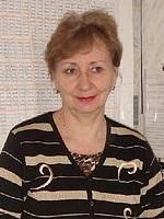 Шкатова Д.Е.
