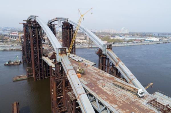 property_times_news_proezd_na_podolskovoskresenskom_mostu_mozhet_bit_platnim.jpg