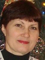 Кореницына А.В.