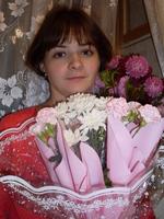 Гончарова М.Г.