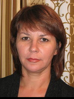 Хайтбаева Г.М.