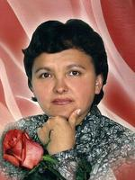 Нигматзянова В.Р.