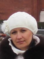 Салахова Л.И.