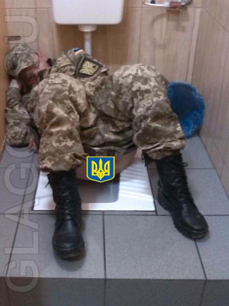 За вчерашний вечер террористы около 40 раз обстреляли позиции украинских войск и мирные населенные пункты, - пресс-центр АТО - Цензор.НЕТ 2073