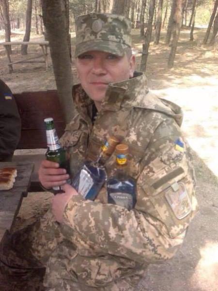 За вчерашний вечер террористы около 40 раз обстреляли позиции украинских войск и мирные населенные пункты, - пресс-центр АТО - Цензор.НЕТ 6038