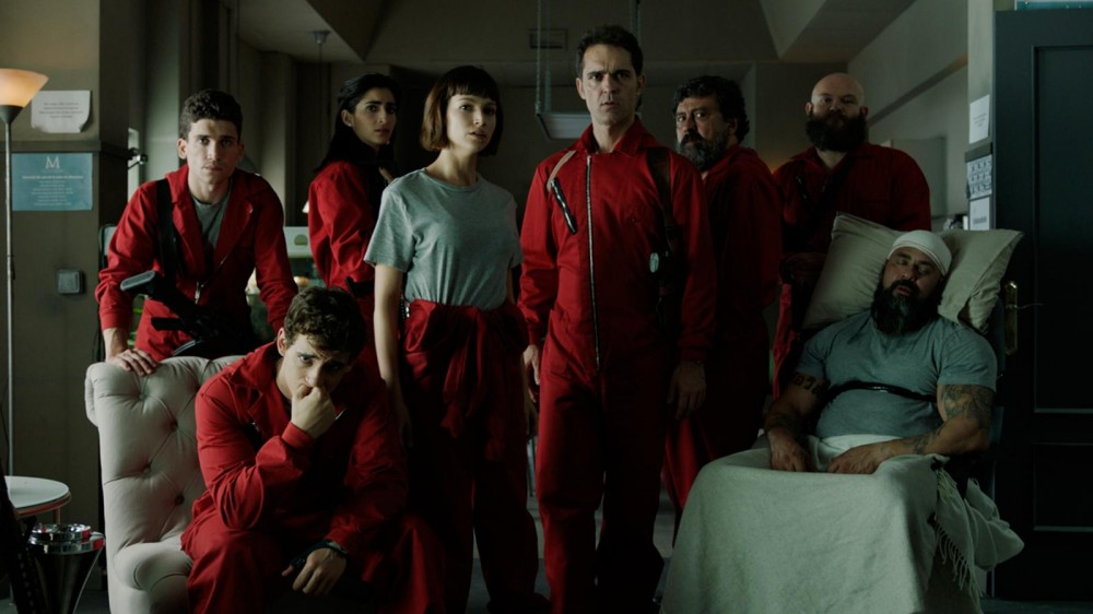 La-casa-de-papel-tv-series-1225910