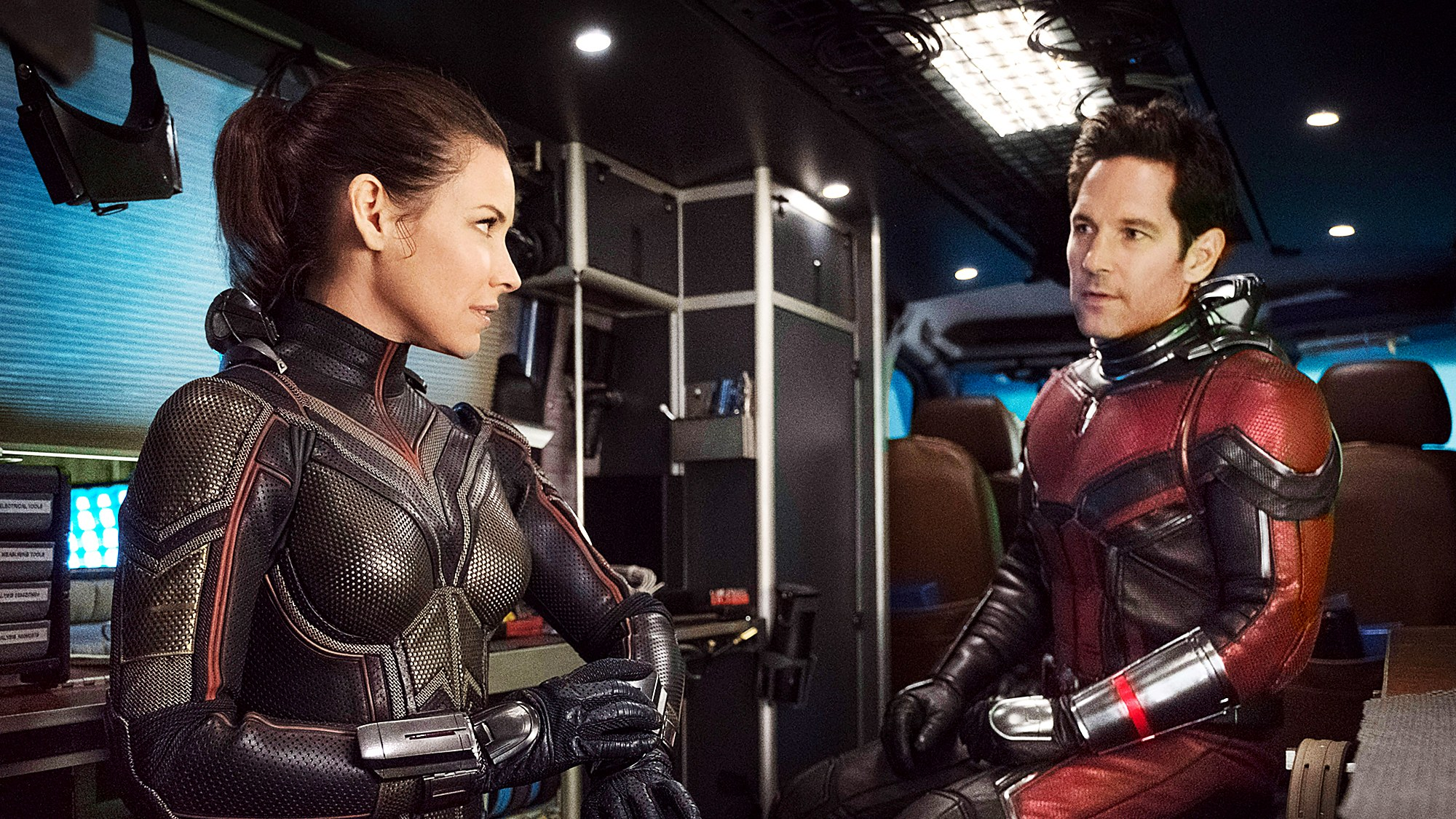 ant-man-and-the-wasp-interview-gq-2018-070918
