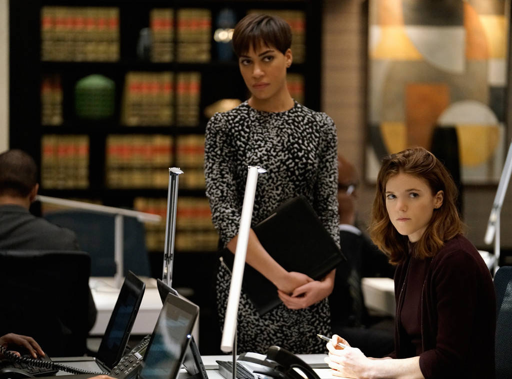 rs_1024x759-170213112942-1024.the-good-fight-cbs-2.ch_.021317
