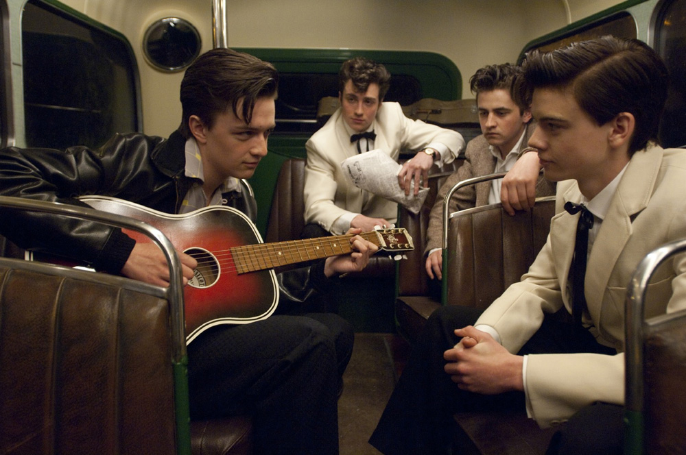 nowhereboy_16