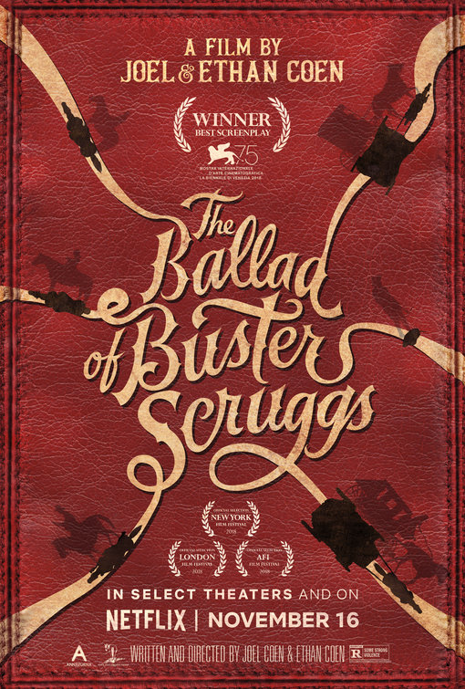 ballad_of_buster_scruggs_ver2