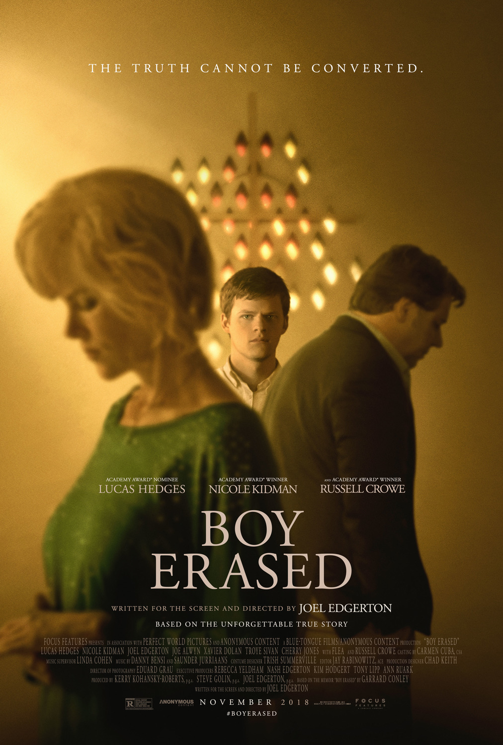 boy_erased_ver2_xlg