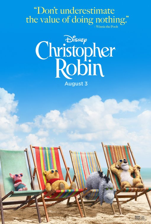 christopher_robin_ver4