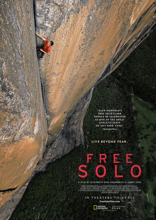 free_solo_ver2