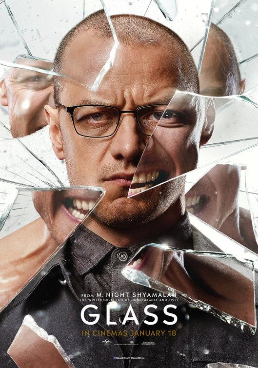 glass_ver6