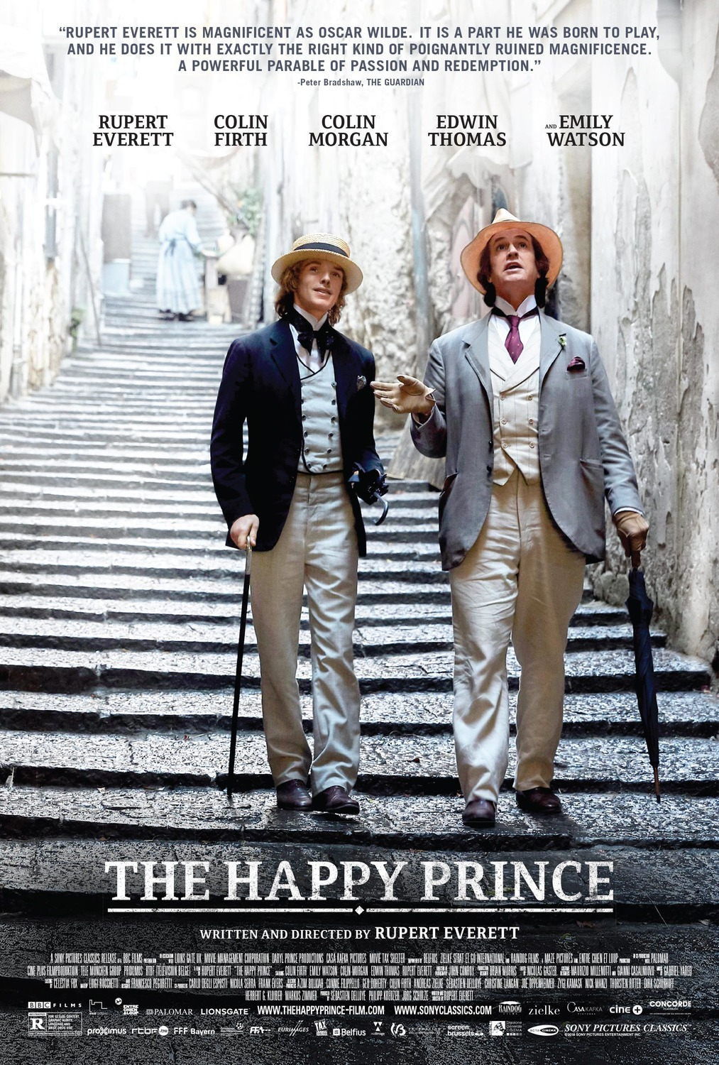 happy_prince_ver4_xlg