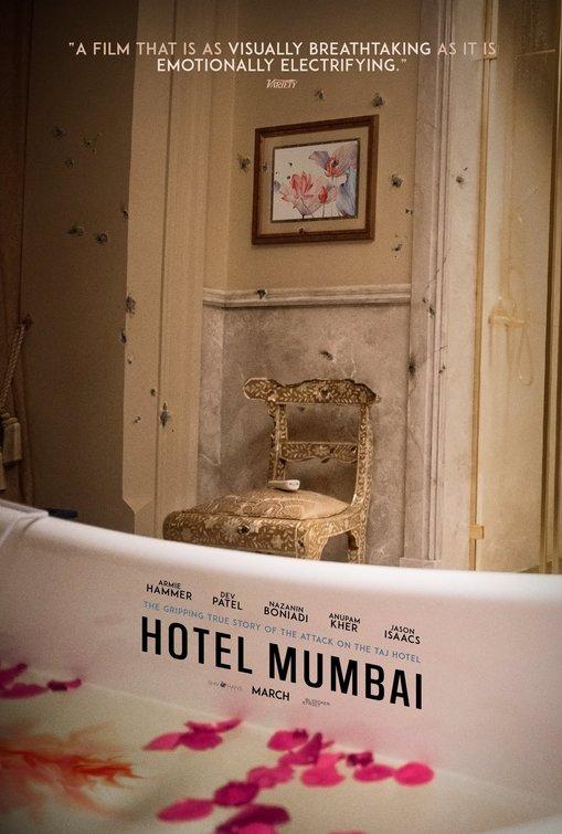hotel_mumbai_ver2