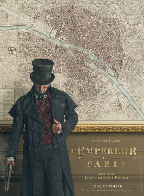 lempereur_de_paris